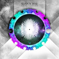 SUNPOCRISY - Eyegasm, Hallelujah 2xLP