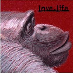 V.A. Love Life CD