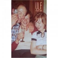 ULF - Vier Gute Lieder TAPE