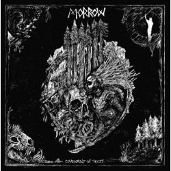 MORROW - Covenant Of Teeth LP