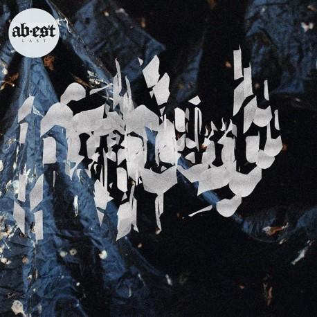 ABEST - Last LP