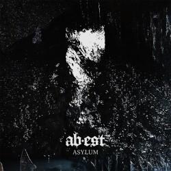 ABEST - Asylum LP