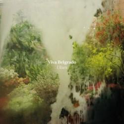 VIVA BELGRADO - Ulises LP
