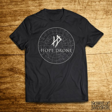 HOPE DRONE - Cosmo SHIRT