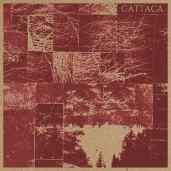 GATTACA - Gattaca LP