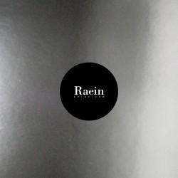 RAEIN - Perpetuum LP