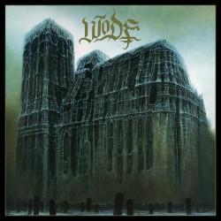 WODE - Wode LP