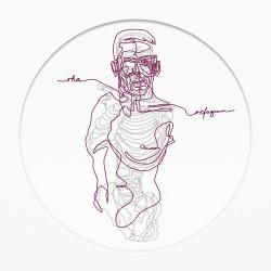RHA - Refugium LP