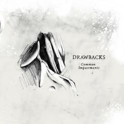 DRAWBACKS - Common Impairments LP