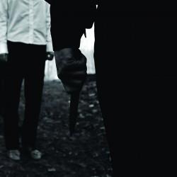 HEXIS - Tando Ashanti LP