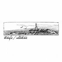 TDOAFS / ALBATROS - Split 10''