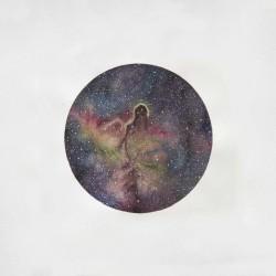 DESIDIA / LA CIENCIA - Split 12''