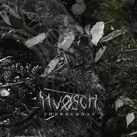 HVOSCH - Thornsmoat LP