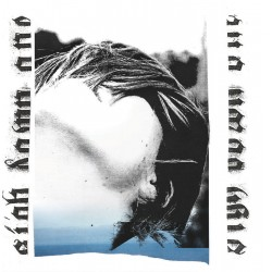 SIGH DOWN ONE - Memory is Short Longing LP