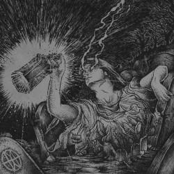 MALÄMMAR - Vendetta LP