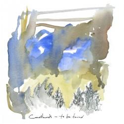 COASTLANDS - To Be FoundLP