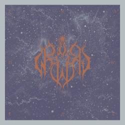 SUN WORSHIP - Pale Dawn CD