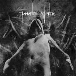 PHANTOM WINTER - Sundown Pleasures CD