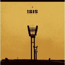 ISIS - Celestial 2xLP
