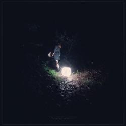 THE SADDEST LANDSCAPE - Darkness Forgives LP