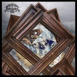 KRALLICE - Prelapsarian LP