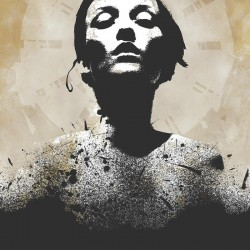 CONVERGE - Jane Doe 2xLP