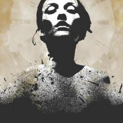 CONVERGE - Jane Doe 2xLP