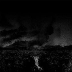 AMENRA - Mass IIII 2xLP