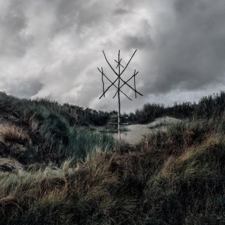 WIEGEDOOD - De Doden Hebben Het Goed II LP