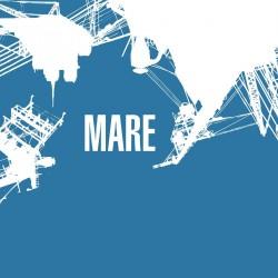 """MARE - Mare 12"""""""
