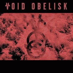 VOID OBELISK - A Journey Through The 12 Hours Of The Night CD