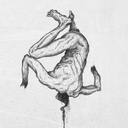 ULTHA / PARAMNESIA - Split TAPE
