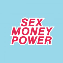 PROJECT NEFAST - Sex Money Power TAPE