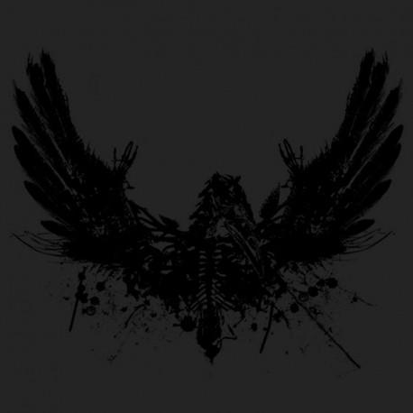 AMENRA - Mass II LP