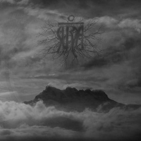 SURYA - Apocalypse A.D. LP