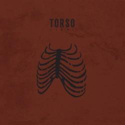 TORSO - Limbs CD
