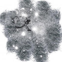 SCARABEUSDREAM - Tacet Tacet Tacet CD