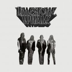 LIMESTONE WHALE - Limestone Whale CD