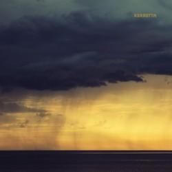 KERRETTA - Pirohia CD