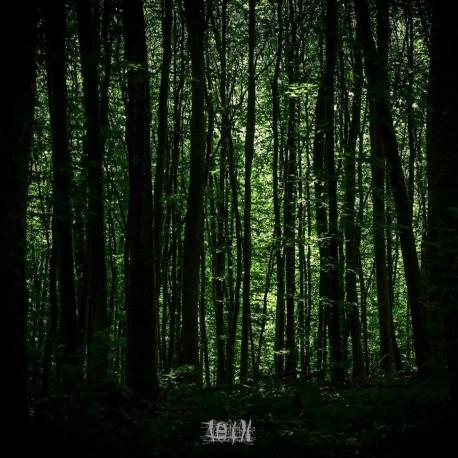 LOTH - Apocryphe LP