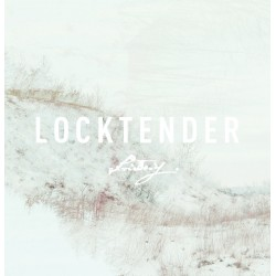 LOCKTENDER - Friedrich LP