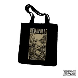 RED APOLLO - The Laurels Of Serenity BAG