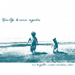 COMA REGALIA / TAPESTRY - Split 9''