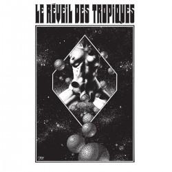 LE REVEIL DES TROPIQUES - Big Bang LP