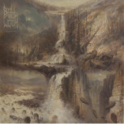 BELL WITCH - Four Phantoms LP