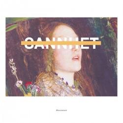 SANNHET - Revisionist LP
