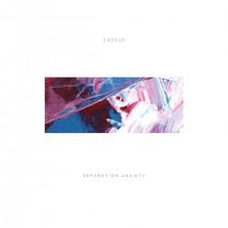 CASSUS - Separation Anxiety LP