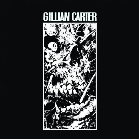 GILLIAN CARTER - Discography Now 2xCD