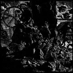 SVARTMALM - Svartmalm CD