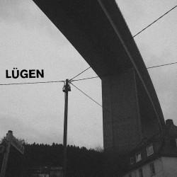 LÜGEN - Lügen LP